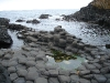 Giant\'s Causeway, Northern Ireland