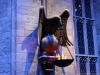 harry-potter-museum-4