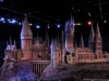 harry-potter-museum-7