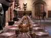 harry-potter-museum-8