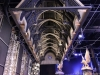 harry-potter-museum-9
