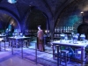 harry-potter-museum