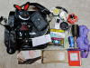What´s in your bag?
